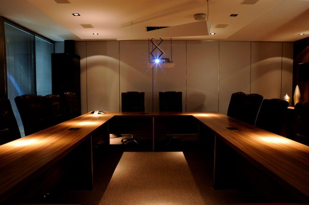 Sala-de-reunião-(8)-1